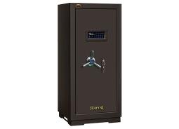 电子防潮箱厂家浅述各类物品储存的相对湿度参考值