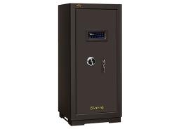 电子防潮箱厂家浅述电子防潮箱的不同的密码类型分析其优缺点