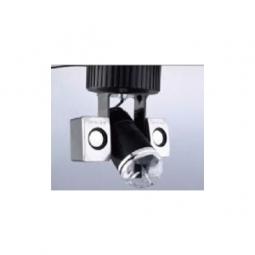 艾励特电器浅析防潮箱使用基本常识