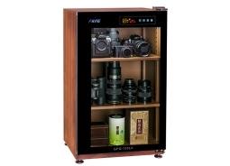 可满足各种精密配件和电子设备的储藏防潮要求