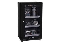 电子防潮箱的正常使用可用于哪些器材