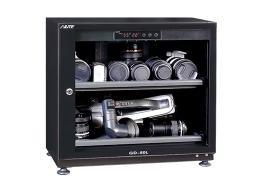 电子器件防潮柜产品主要用途