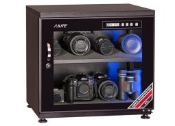精密配件和电子设备存放的湿度要求