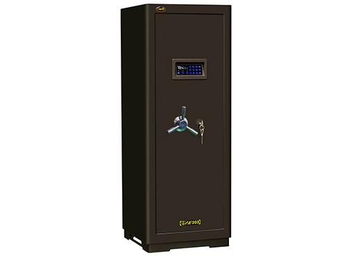 AE-203L 经典电子防潮防盗保险柜