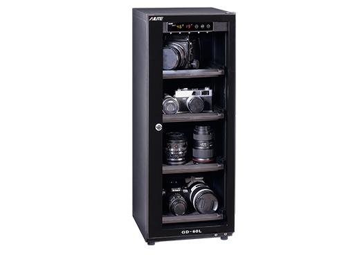 GD-80L 经典数控式 电子防潮箱