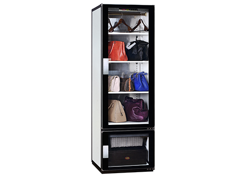 衣柜 电子防潮衣柜 皮包衣柜 木制衣柜