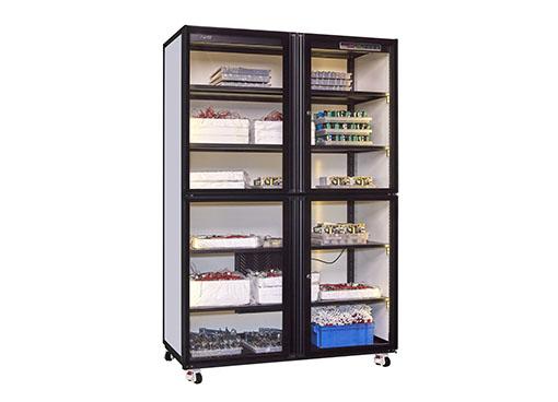 GP-1000L4P层板式存放物品