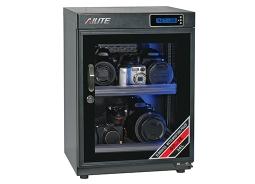 GP3-36 经典数控触摸式 电子防潮箱