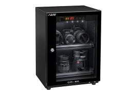 ALT-40经典数显式 电子防潮箱