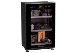 GPG-90L GPG-90 经典数控式密码锁 电子防潮箱