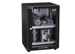 ALT-36L 经典数显式 电子防潮箱