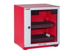 ALT-30L美容院专用防潮箱