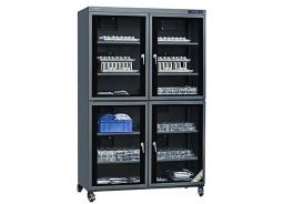 GP-1000L4门 电子防潮箱 电子防潮柜 防潮箱 防潮柜